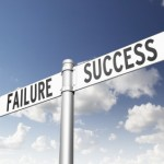 why small businesses fail