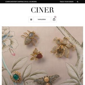 ciner-portfolio-shot