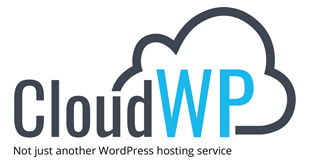 Cloudwp Wordpress Hosting